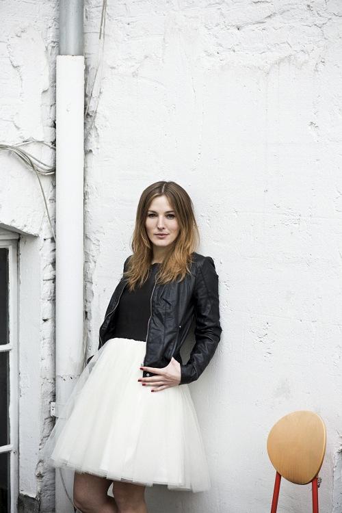 Janine Michaelis