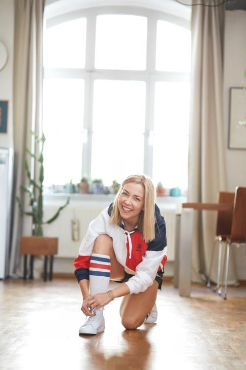 Sissy-Metzschke-338-1_hoch